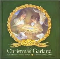The Christmas Garland