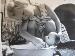 Baby Sue