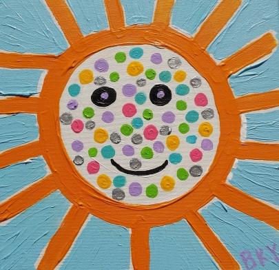 sun-spots-e1526333166929.jpg