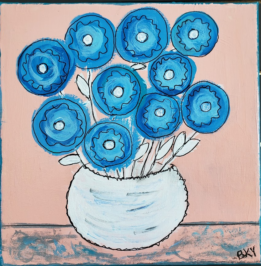 This image has an empty alt attribute; its file name is blue-flowers.jpg