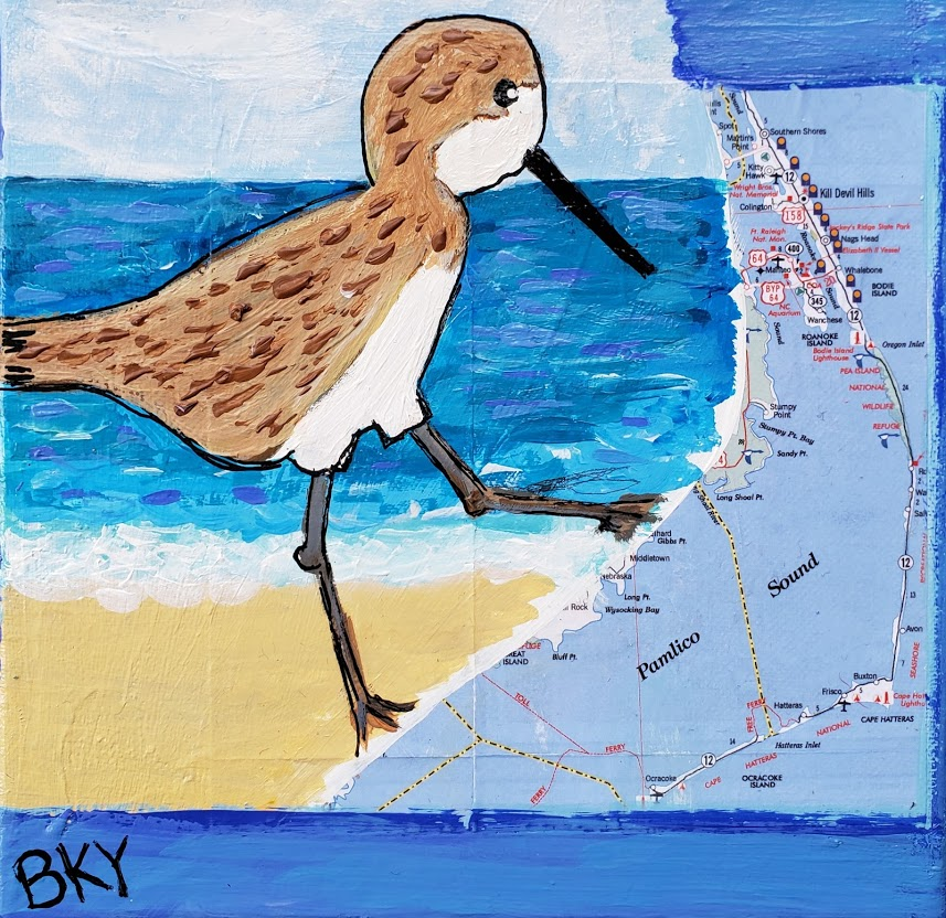 This image has an empty alt attribute; its file name is willet.jpg
