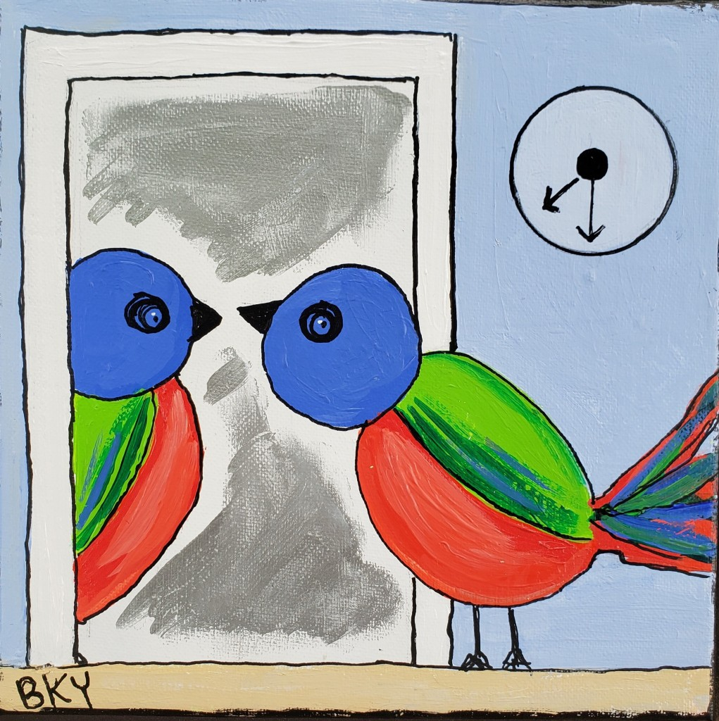 This image has an empty alt attribute; its file name is one-morning-bird-is-inspired.jpg